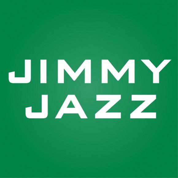 JimmyJazz Promo Codes October 2019