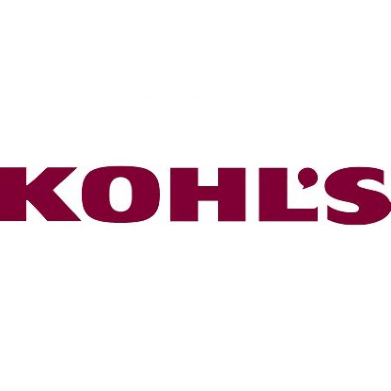 507e8b7765e  10 Kohls Promo Codes 2018 - Verified 15 minutes ago! - 16best.net