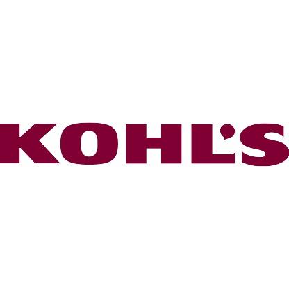 Kohls Promo Codes October 2019
