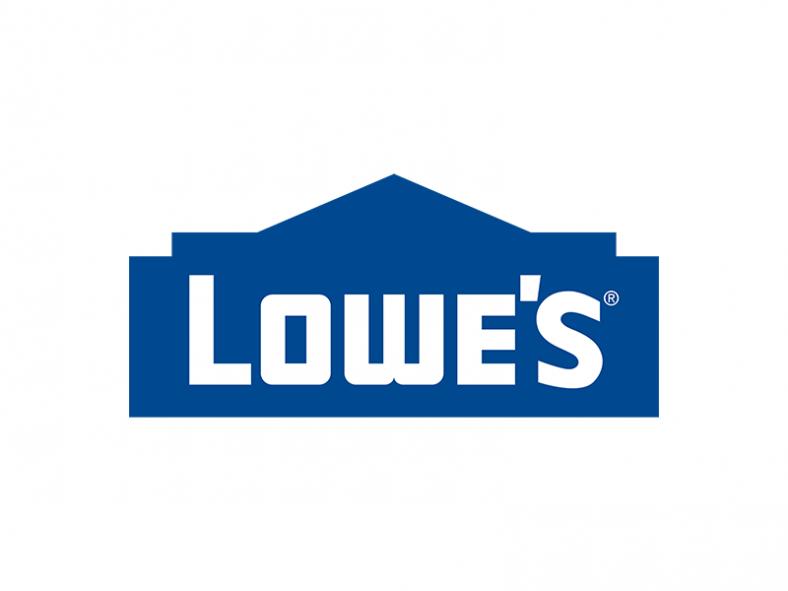 40 Off Lowe S Coupon 3 Cash Back September 2019