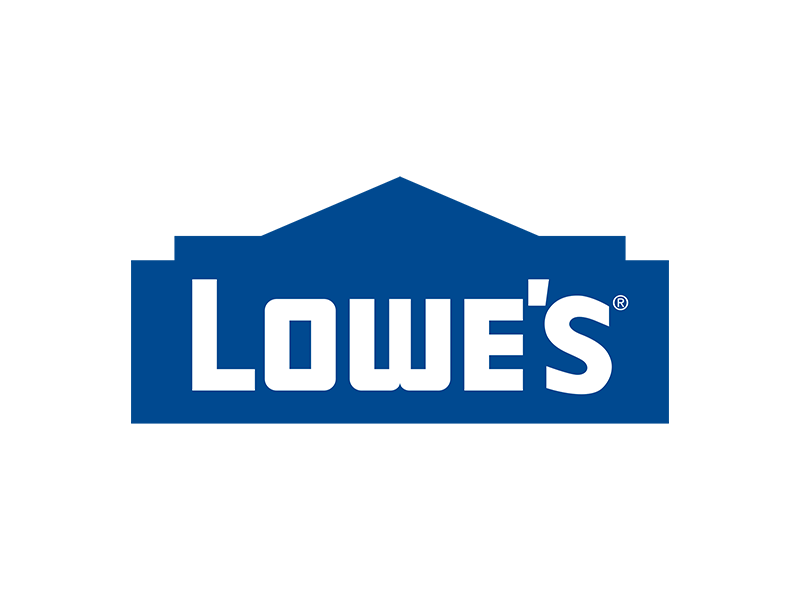 Lowes Promo Codes November 2019