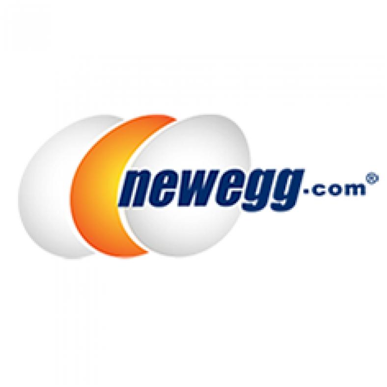 89% Off Newegg Coupons May 2018 - Verified 15 minutes ago! 295385b37