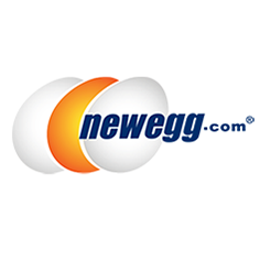 Newegg Coupons November 2019