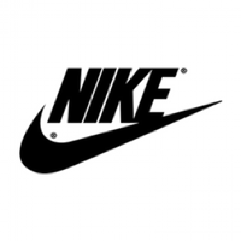 $20 Off Nike Promo Codes August 2019 - Verified 21 mins ago!