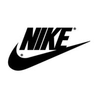 Nike Promo Codes October 2019