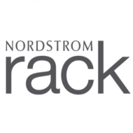 Credit OFF Nordstrom Rack Coupon Verified Mins Ago - Free invoice app for ipad best online women's clothing stores