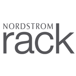 Nordstrom Rack Coupons November 2019