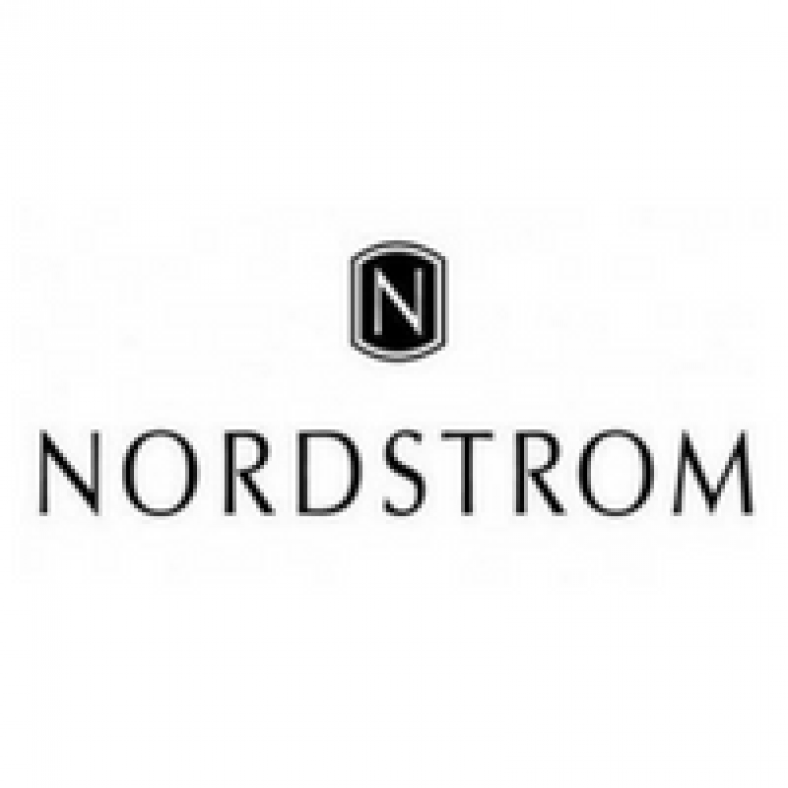 d778fa88cfc 50% Off Nordstrom Promo Code August 2019 - Verified!