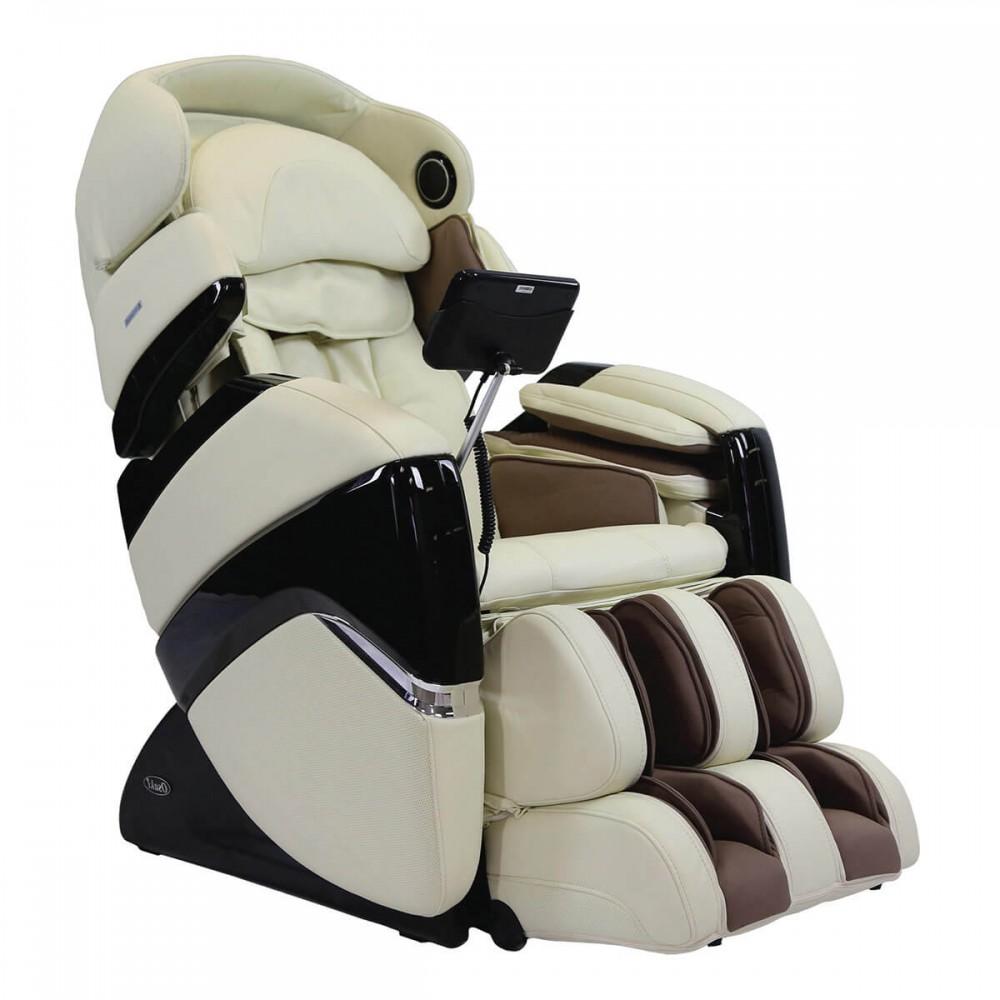 Osaki Massage Chair - Osaki OS-7200H Pinnacle