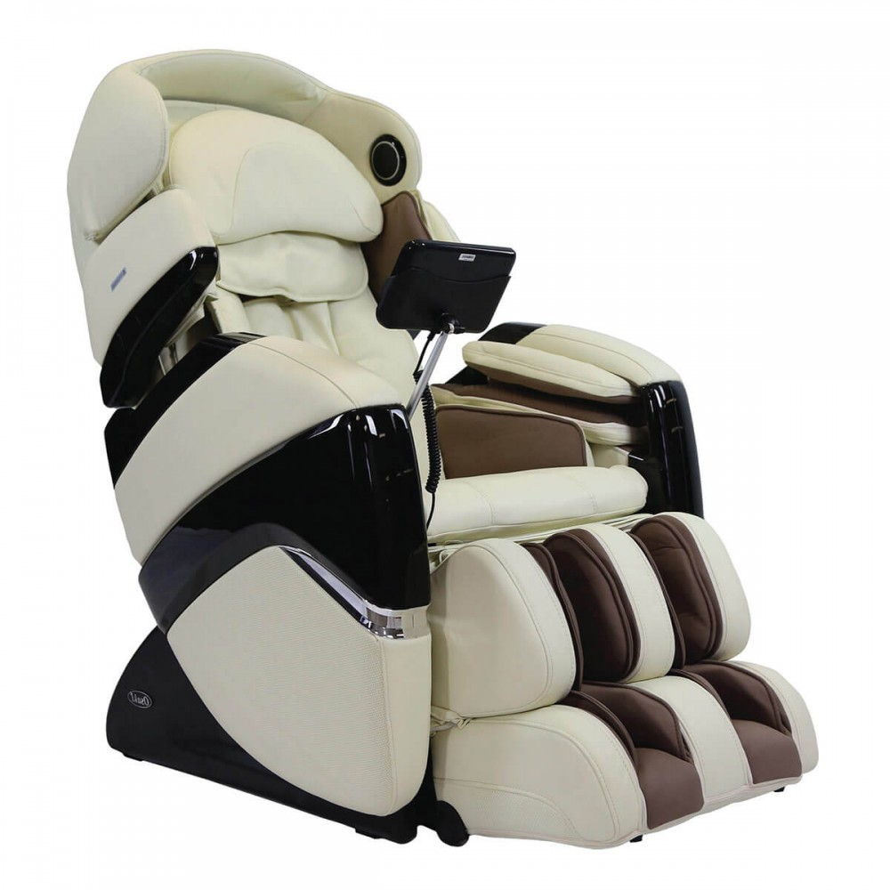 Osaki Massage Chair - Osaki OS-3D Cyber Pro Massage Chair