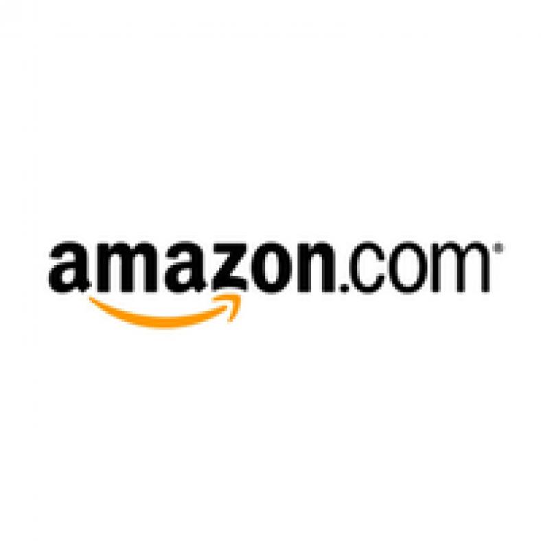 30% Off Amazon Promotional Code May 2018 - Verified 23 Mins Ago! 02c6274cb