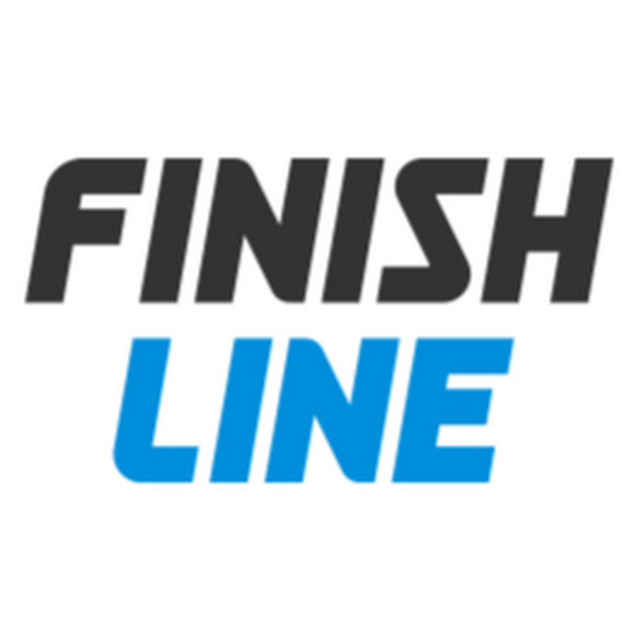Finish Line Promo Codes November 2019