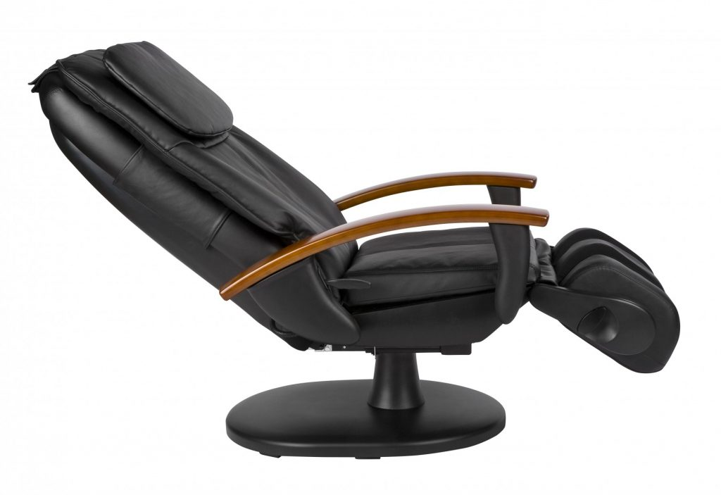 Human Touch Massage Chair Reviews 16best Net