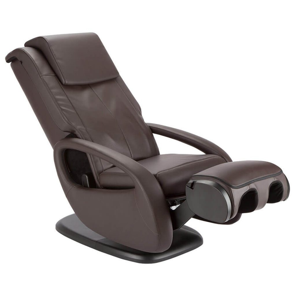 16. Wholebody® 7.1 Massage Chair - Human Touch Massage Chair