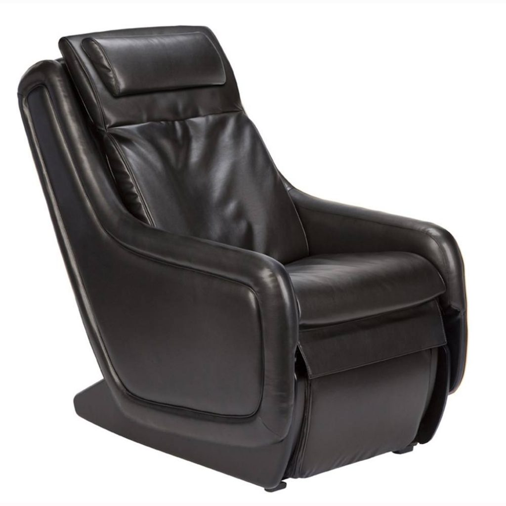 5. Human Touch ZeroG® 2.0 Massage Chair - Human Touch Massage Chair