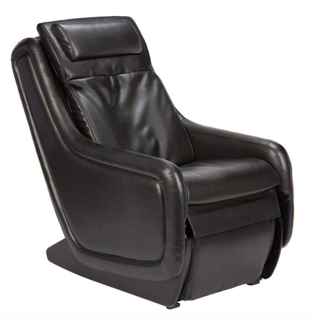5. Human Touch ZeroG® 2.0 Massage Chair - Human Touch Massage Chair