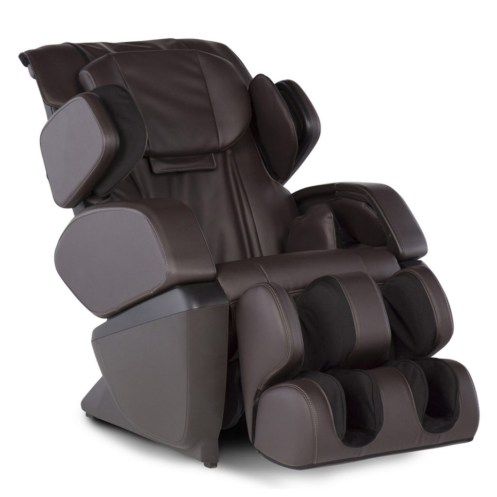 8. Forti Massage Chair