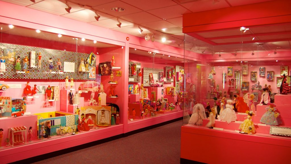 8. Miniature Museum of Greater St. Louis - Things to Do in St. Louis