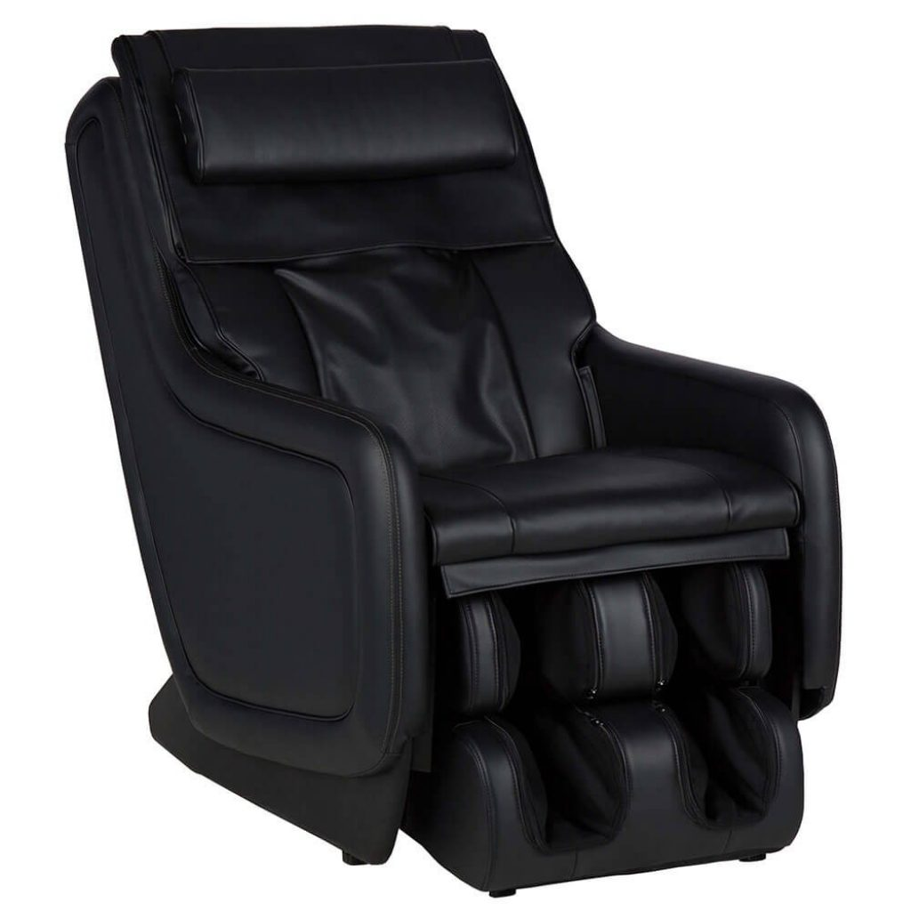 9. ZeroG® 5.0 Massage Chair - Human Touch Massage Chair