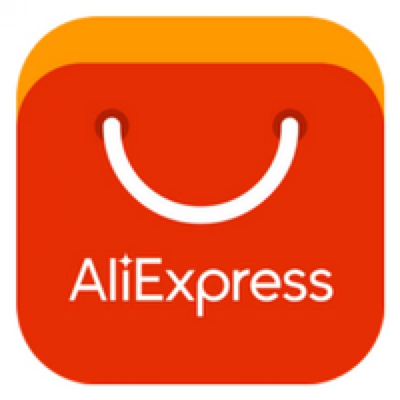 b6b5940a19bfb 70% Off AliExpress Coupons May 2018 - Verified 24 Mins Ago!
