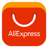 AliExpress Coupons November 2019