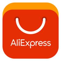 AliExpress Coupons October 2019