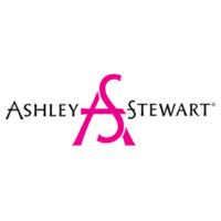 Ashley Stewart Coupons October 2019