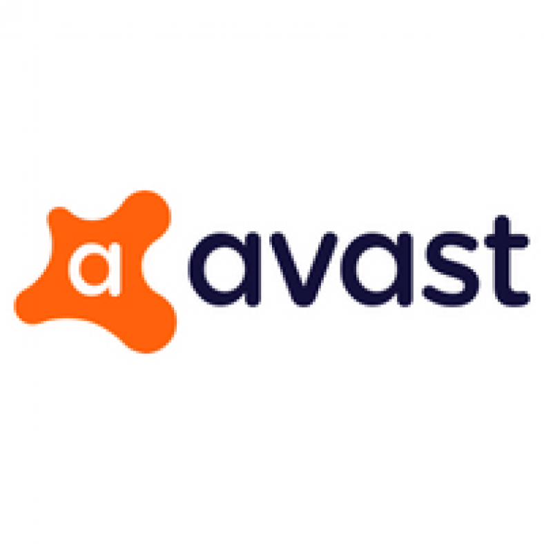 43% off Avast Coupon Code September 2019 - Verified 25 Mins Ago!