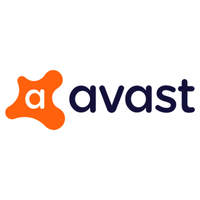 Avast Coupon Codes October 2019