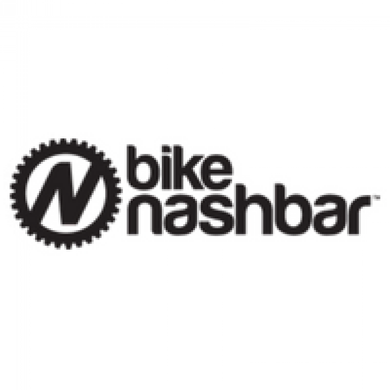 40% Off Nashbar Promo Codes May 2018 - Verified! - 16best.net