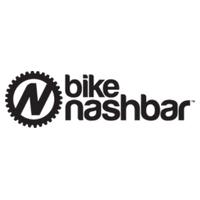 Nashbar Promo Codes October 2019