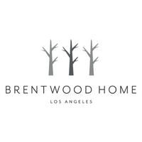 Brentwood Mattress Discount Codes October 2019