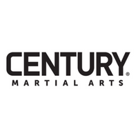 Century Martial Arts Promo Codes November 2019