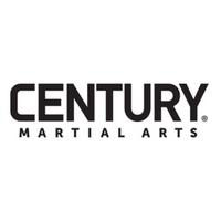 Century Martial Arts Promo Codes October 2019