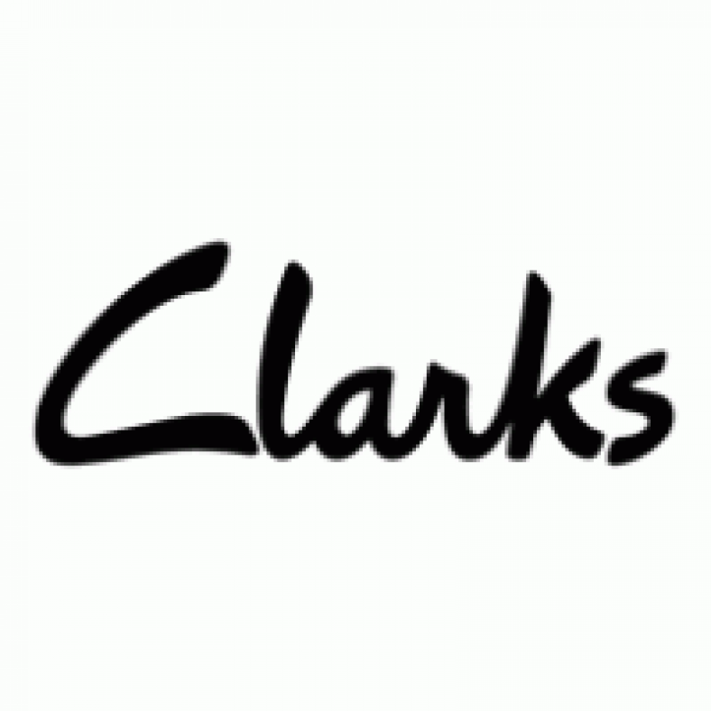 70% Off Clarks Promo Codes May 2018 - Verified 11 Min Ago! - 16best.net aacc324b0