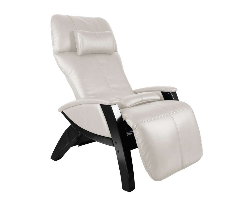 Cozzia Massage Chair Reviews -7. Cozzia Zero Gravity AG-6000