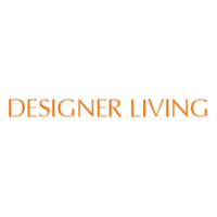 Designer Living Coupons November 2019