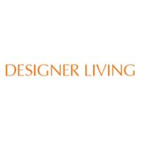 Designer Living Coupons October 2019