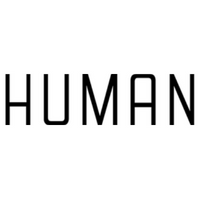 LookHuman Promo Codes November 2019