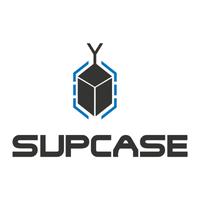 Supcase Discount Codes October 2019