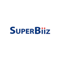 Superbiiz Coupon Codes November 2019