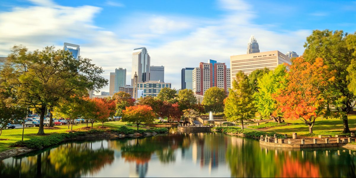 16 Best Things to Do in Charlotte NC