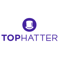 Tophatter Promo Codes October 2019
