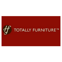 Totally Furniture Coupons November 2019