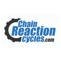 Chain Reaction Cycles Coupons October 2019