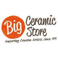 Big Ceramic Store Coupons October 2019