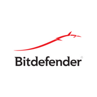 BitDefender Discount Coupons November 2019
