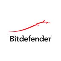 BitDefender Discount Coupons October 2019