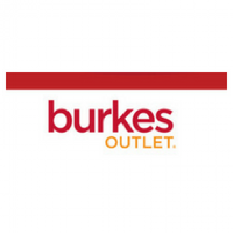 70% Off Burkes Outlet Coupon September 2019 Verified!
