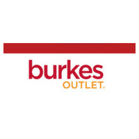 Burkes Outlet Coupons November 2019